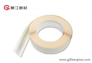 Flexible Metal Corner Drywall Joint Tape